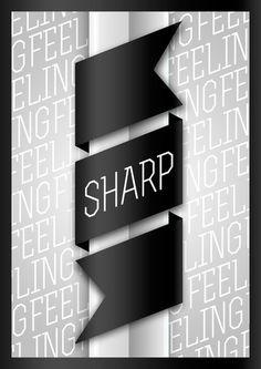 SHRP FLNG