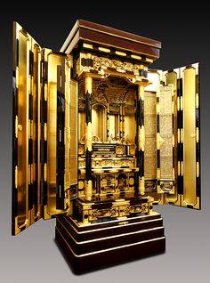 「仏壇」の画像検索結果