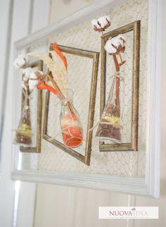 Conceptual decor. | Nuova Idea Concept, Decor, Decoration, Dekoration, Inredning, Interior Decorating, Deco, Decorations, Deko