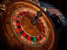 Warum Online Casinos besser als echte Casinos sind