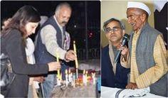 News On India,Hindi News India,Agra Samachar: प्रदेश के अनेक जनपदों में मूवमेंट अगेंस्ट एडिक्शन'...