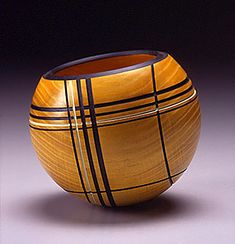 Spherical - Christian Burchard