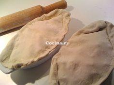 Hojaldre sin gluten: http://hojaldre-sin-gluten.recetascomidas.com/