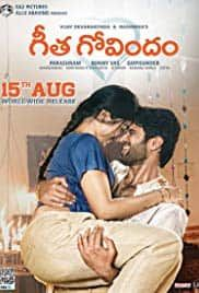 Telugu Featured Watch Online Free Movierulz With Images
