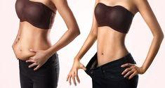 Comment avoir un ventre plat en seulement une semaine ? Un bon régime alimentaire et une activité physique régulière sont essentiels.