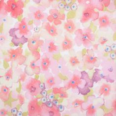 Summer flowers design Sommerliches Blumen Design 🌹🌸🌷🌼🥀🌺🌻 Bluse aus 100% Baumwolle  Artikel/article 4401426 Baby Outfits, Green Fashion, Summer Flowers, Flower Designs, Sustainable Fashion, Cotton, Flowers, Baby Coming Home Outfit