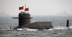 One of the most consistent aspects of China's military policy is likely to undergo a significant transformation. Since its first nuclear test in 1964, China