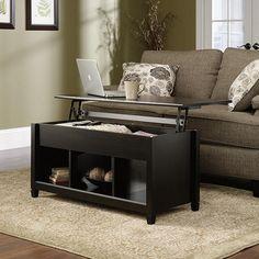 Resultado de imagen para coffee table with storage