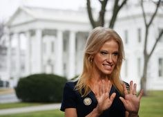 The fake news about the Bowling Green Massacre spread by Kellyanne Conway that started with Rand Paul over the first week of February that hinged on alternative facts has made the White House the . Donald Trump, Fake News, Bowling, Feminism, Decir No, Presidents, It Hurts, At Least, Federal