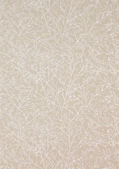 ZOLA EMBROIDERY, Natural, AW9101, Collection Natural Glimmer from Anna French