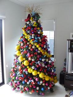 104 best Christmas in Oz images on Pinterest | Decoraciones de ...