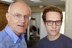 "Unboss - forfatteren går ind i debatten. CSR.dk's anmeldelser gav Lars Kolind og Jacob Bøtters nye bog ""Unboss"" seks stjerner, men var også kritisk. Nu svarer forfatteren på kritikken."