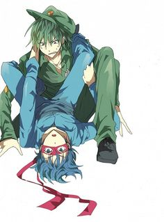happy tree friends splendid y flippy