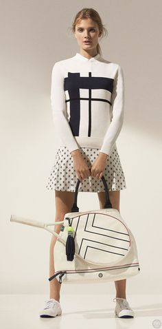 Tennis. Shop by Sport.