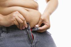 Mind over Platter Effective weight loss