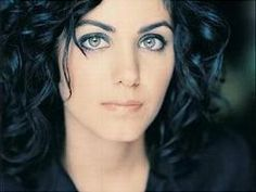 1000 images about green amp blue beautiful eyes on