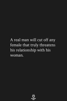 Are you searching for images for love quotes?Check out the post right here for perfect love quotes ideas. These positive quotes will brighten up your day. Truth Quotes, Real Quotes, Love Quotes For Him, Quotes To Live By, Life Quotes, Good Woman Quotes, Fact Quotes, Encouragement, My Sun And Stars