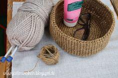 542 Besten Häkeln Bilder Auf Pinterest Crochet Projects Crochet