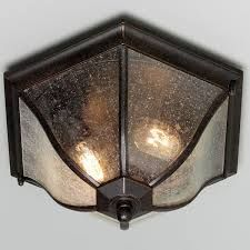 Image result for outdoor ceiling lights