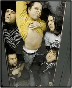 The Bloodhound Gang makes me laugh so hard! The Bloodhound Gang, Alternative Hip Hop, Bad Touch, Rhyme And Reason, Reasons To Live, Post Malone, Pop Punk, Laughing So Hard, Music Lyrics