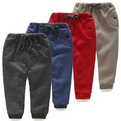 2014 winter boys clothing baby child thickening plus velvet trousers long trousers kz 4391,High Quality child violin,China child battery operated car Suppliers, Cheap children flag from Kids Fashion Clothing - Worldwide Wholesale  on Aliexpress.com Kids Pants, Hush Puppies, Battery Operated, Violin, Boy Outfits, Kids Fashion, Trousers, Flag, Sweatpants