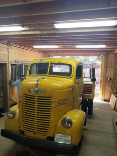 Medium Duty Trucks, Cab Over, Dodge Trucks, Radiators, Campers, 4x4, Vans, Vintage, Truck
