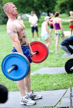 179 best men's bodybuilding  workout images in 2013  men