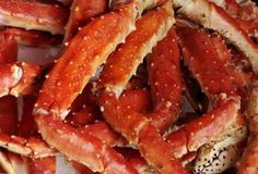 If you are a seafood lover, especially a lover of crab, you know that while eating crab legs can be an undertaking, the reward is great. Eating crab legs in a restaurant is a treat but if you want to make them at home, it may seem intimidating. If you are low on time or unfamiliar with how to cook the frozen crab legs you have purchased, you can do...