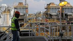 Relief for Nigeria, as OPEC extends oil output freeze   By Roseline Okere            The OPEC has extended cuts in oil output by nine mont...