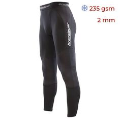 Men's KX2 Alpine | Thermal Knee Compression Pants. The KX2 is perfect for cold weather activities and features a thermal Lycra base and a 2mm support layer around the knees and hips. #Bracelayer #KX2 #Alpine #thermalcompression #kneesupport #ski #snowboard #kneebrace Weather Activities, Compression Pants, Be Perfect, Snowboard, Cold Weather, Ski, Sweatpants, Base, Fashion