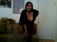 Check out Jewel Niles on ReverbNation