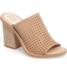 Main Image - Dolce Vita Wales Slide Sandal (Women)