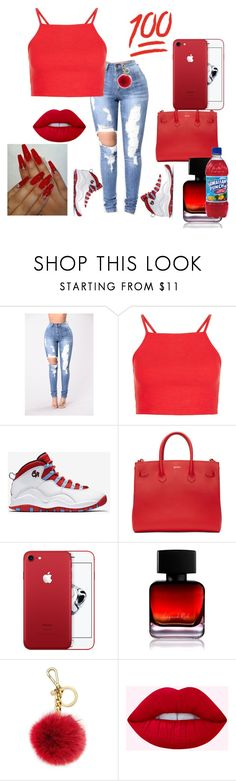 """My style#22"" by kisha1891010 ❤ liked on Polyvore featuring interior, interiors, interior design, home, home decor, interior decorating, NIKE, Off-White, The Collection by Phuong Dang and Michael Kors"