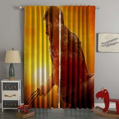 3d Curtains, Custom Curtains, Blackout Curtains, Panel Curtains, Custom Bedding, Digital Prints, 3d Printing, Logan, Living Room