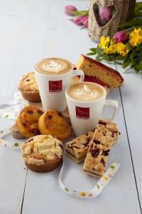 insomnia coffee company - Google Search Cocktails, Cupcakes, Coffee Company, Insomnia, French Toast, Google Search, Breakfast, Food, Pies