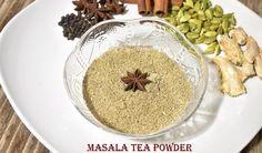 indian-masala-chai-powder-recipe