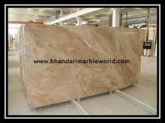 Bhandari Marble Group  Bhandari Marble Group  MILKY WHITE ( BHANDARI MARBLE GROUP ) Good day ! Thanks for contacting Bhandari marble group, you are very important to us. we are the Oldest & Largest Manufacturer of Best Indian and Precious Italian marble, Indian & Imported granite, Sandstone & Quartz Stone. Today we Bhandari marble group are introducing world about our newly arrival material MILKY WHITE MARBLE. milky white has natural elegance and durability which is perfectly suitable fo