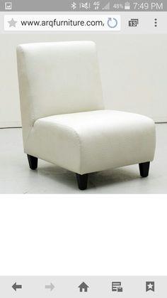 Arq furniture