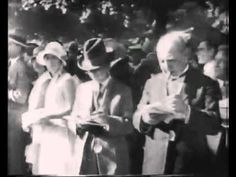 HANS RICHTER   Race Symphony 1928 Hans Richter, Racing, Journal, Concert, Music, Youtube, Movie, Cubism, Expressionism
