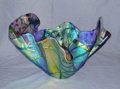 Homepage - Glass Palette | Glass Palette