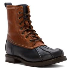 7d665f35a FRYE Women s Veronica Duck Boot -- You can get additional details at the  image link