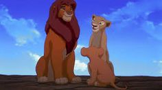 Kion Lion Google Search Lion King Family Tree Picture
