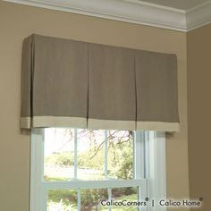 pictures of window valances overstock calico corners fabrics furniture window treatments 202 best valances images in 2018 windows coverings