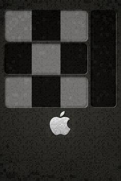 iBlog  (iPhoneまとめサイト) 2012年01月 | iPhone壁紙ギャラリー