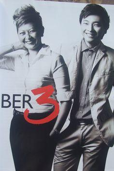 BER 3