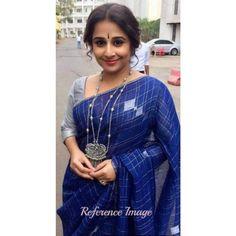 Ethnic Sarees, Indian Sarees, Indian Blouse, Indian Attire, Indian Wear, Indian Dresses, Indian Outfits, Indische Sarees, India