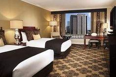 Hotel Deal Checker - Omni Houston Hotel Westside
