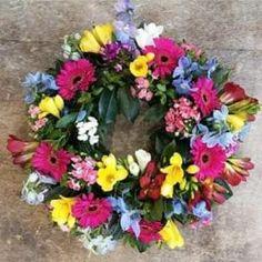 Γλώσσα : Μαθαίνω να κάνω γραμματική αναγνώριση - IncyTeachy Floral Wreath, Wreaths, Decor, Floral Crown, Decoration, Door Wreaths, Deco Mesh Wreaths, Decorating, Floral Arrangements