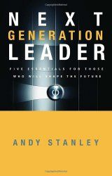 andy stanley best books - Google Search