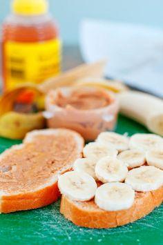 Healthy Vegan Pre-Workout Snack Ideas  #diettips #lifestyletips #workouttips
